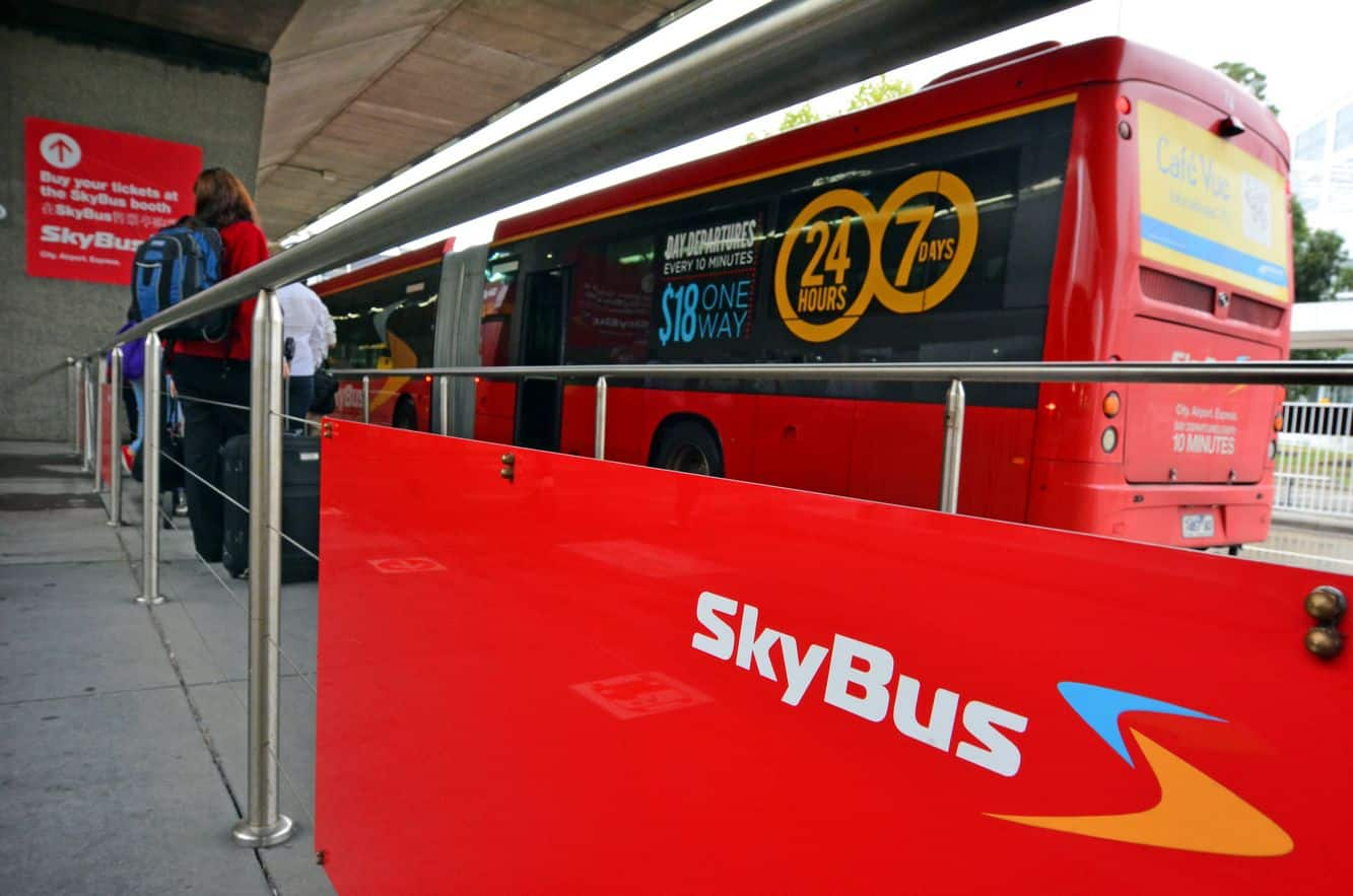 Skybus 04