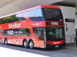 Skybus 05