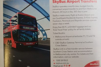 skybus 01