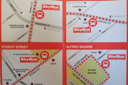 skybus 03