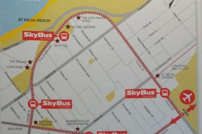 skybus 06