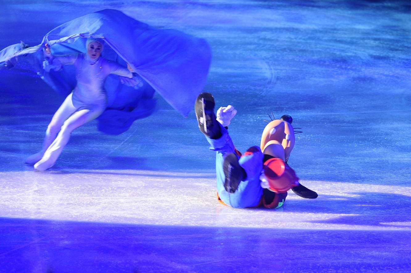 Disney On Ice 03