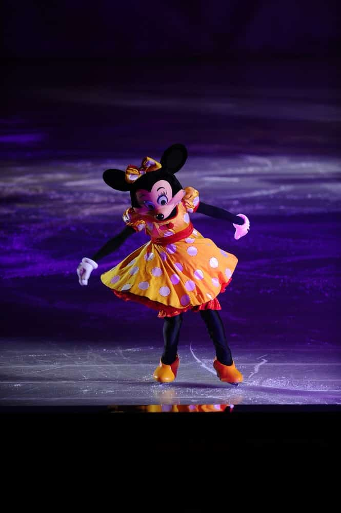 Disney On Ice 06