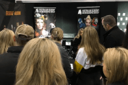 Melbourne Career Expo