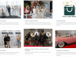 Bridal Expo Features