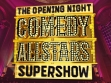 Comedy Allstars Supershow