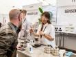 Melbourne International Coffee Expo 4