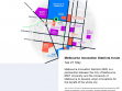 Melbourne Innovation Districts Forum