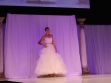 Melbourne Bridal and Honeymoon Expo 1